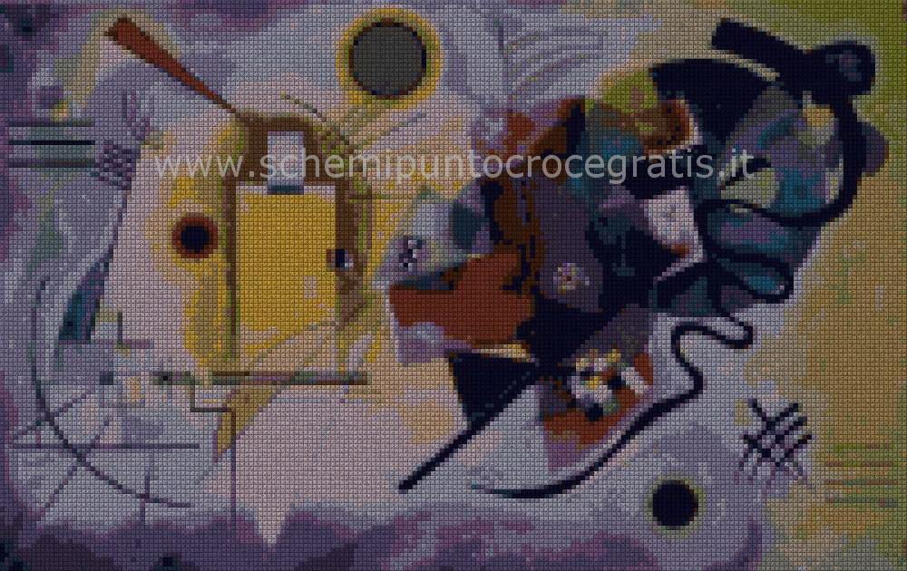 pittori_moderni/kandinsky/kandinsky06.jpg