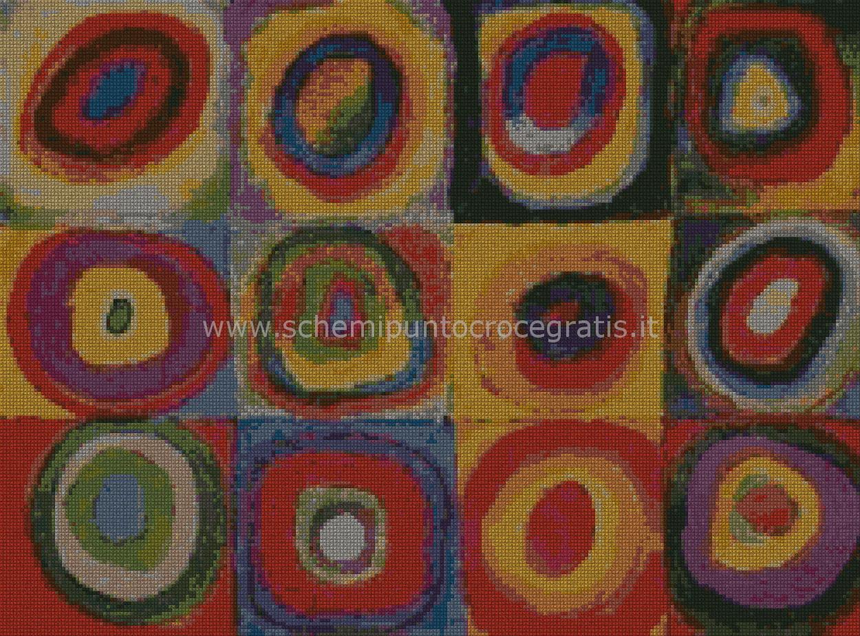 pittori_moderni/kandinsky/kandinsky12.jpg