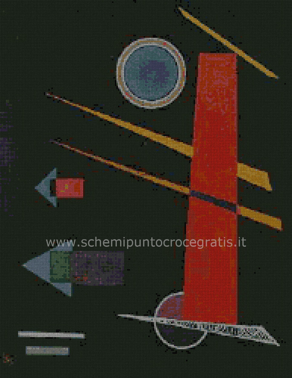 pittori_moderni/kandinsky/kandinsky13.jpg