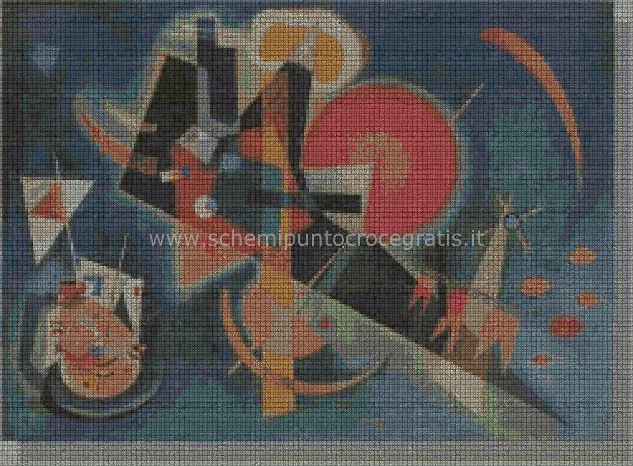 pittori_moderni/kandinsky/kandinsky14.jpg