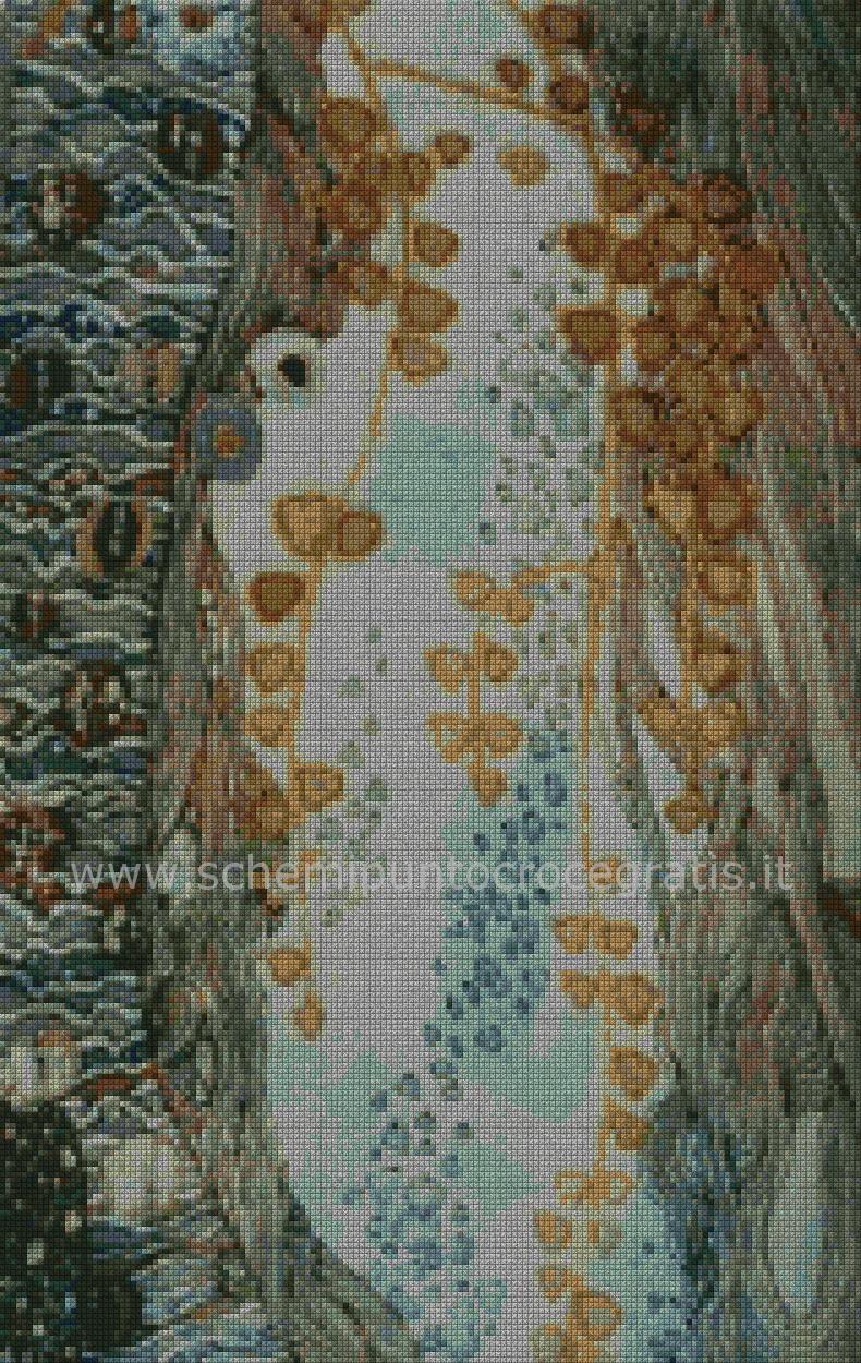 pittori_moderni/klimt/klimt_33.jpg