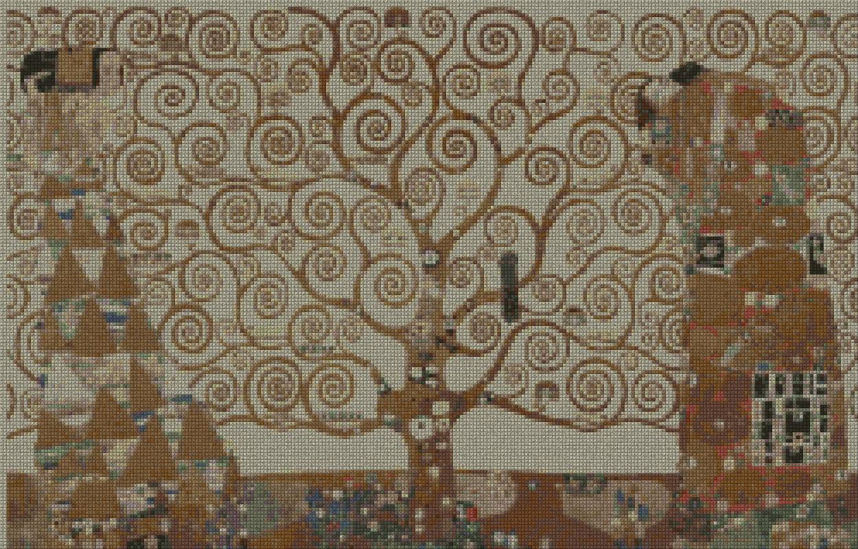 pittori_moderni/klimt/klimt_albero_della_vita_250x160.jpg