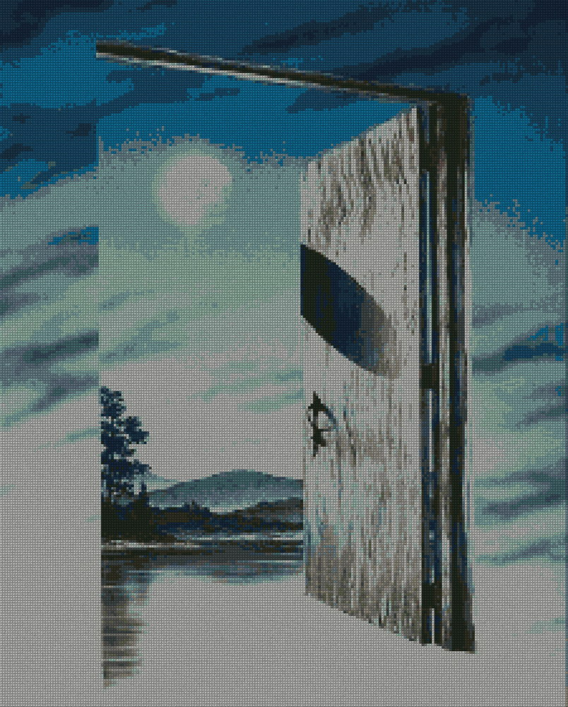 pittori_moderni/magritte/magritte-porta_225x280.jpg
