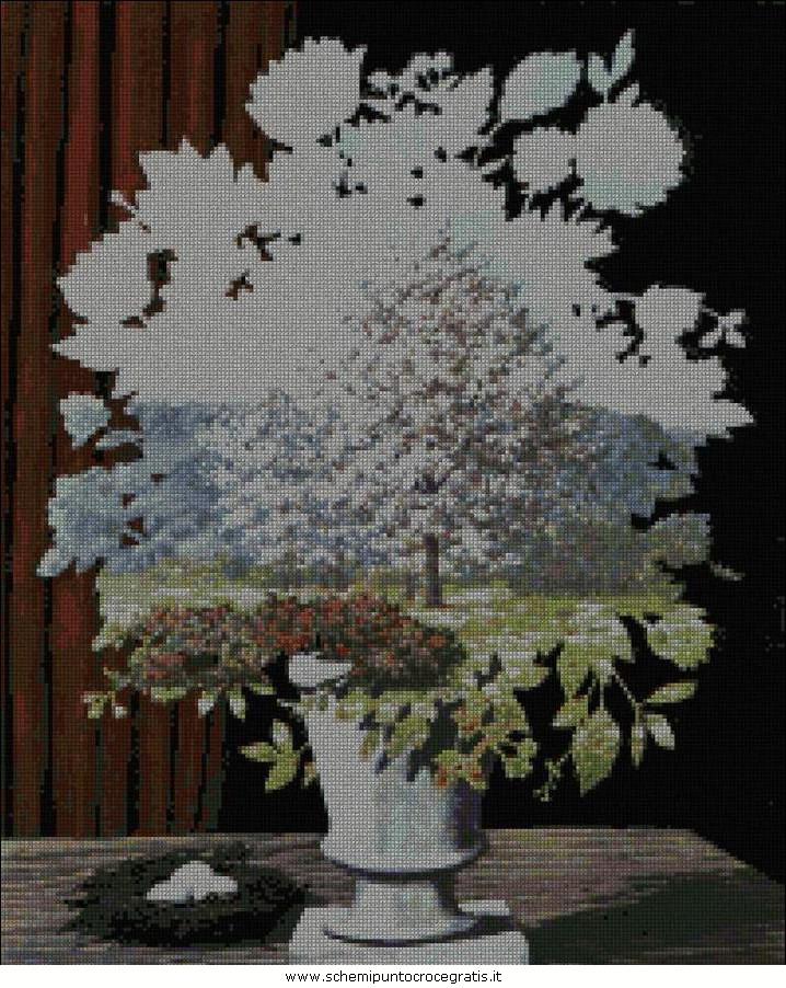 pittori_moderni/magritte/magritte01_250.JPG