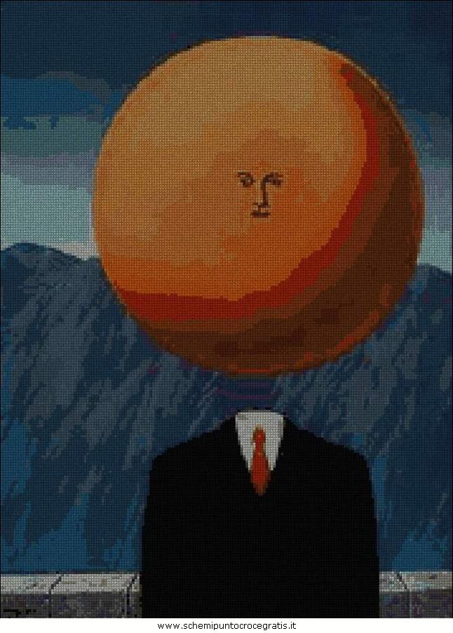 pittori_moderni/magritte/magritte03_250.JPG