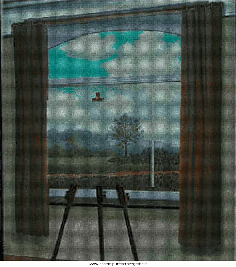 pittori_moderni/magritte/magritte05_250.JPG