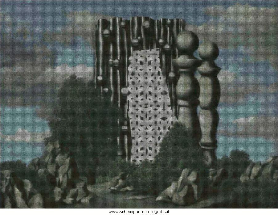 pittori_moderni/magritte/magritte08_250.JPG