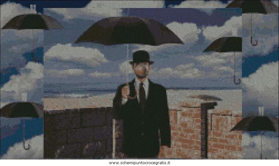 pittori_moderni/magritte/magritte11_250.JPG