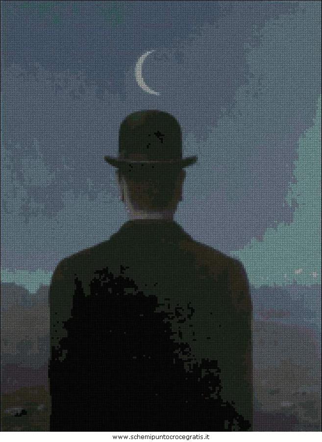 pittori_moderni/magritte/magritte13_250.JPG