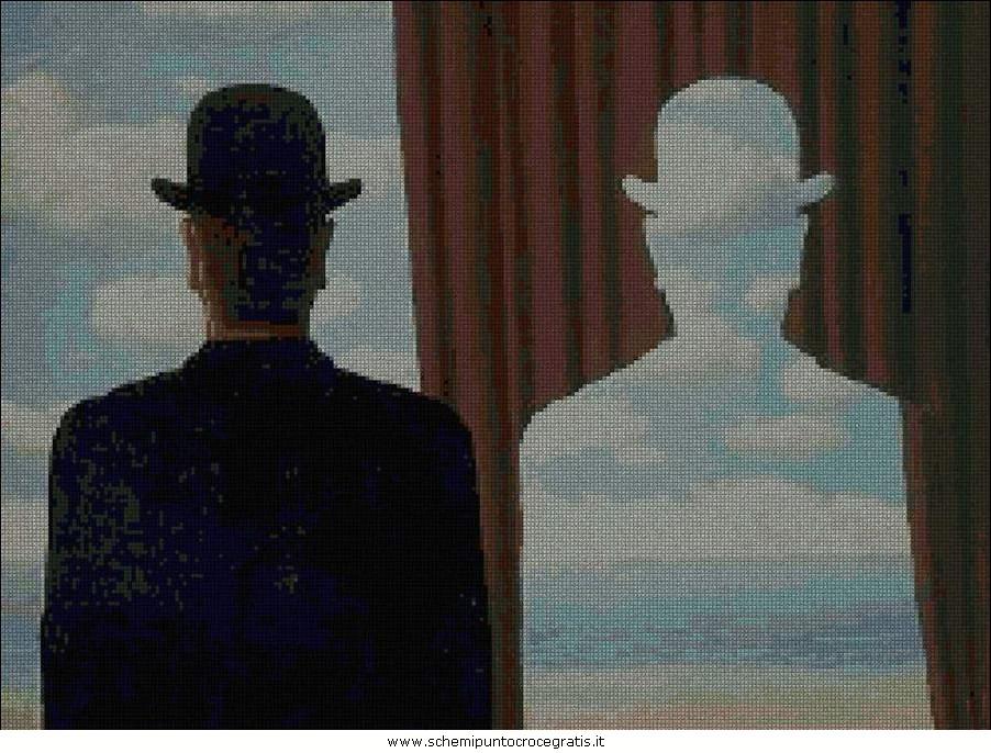 pittori_moderni/magritte/magritte15_250.JPG