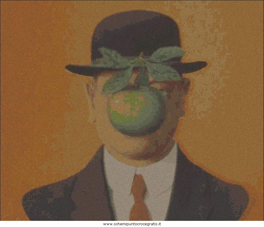 pittori_moderni/magritte/magritte17_250.JPG