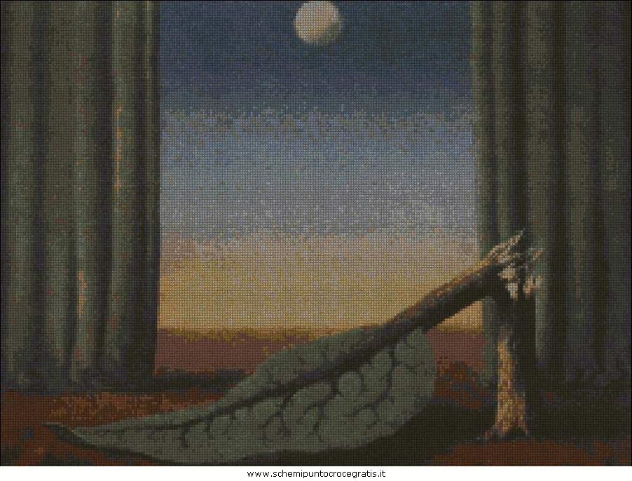 pittori_moderni/magritte/magritte20_250.JPG