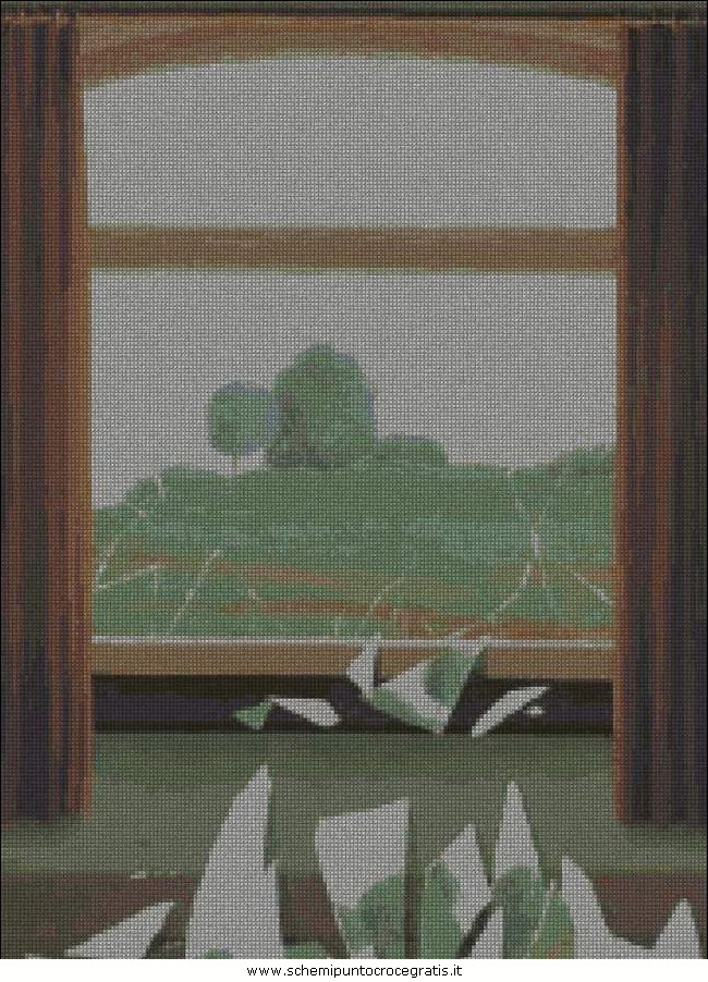 pittori_moderni/magritte/magritte21_250.JPG