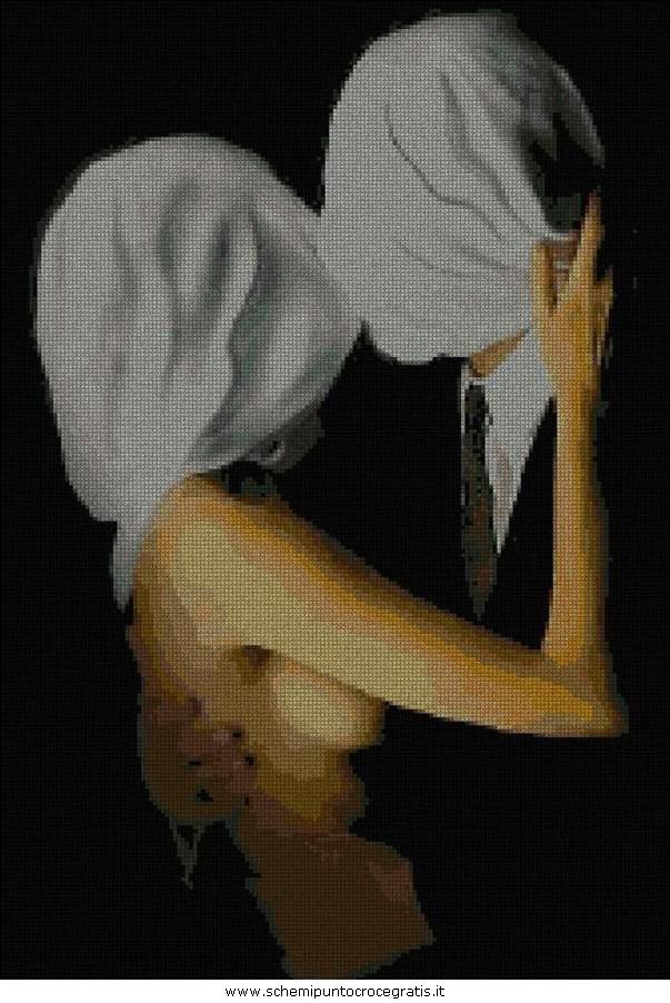 pittori_moderni/magritte/magritte23_250.JPG
