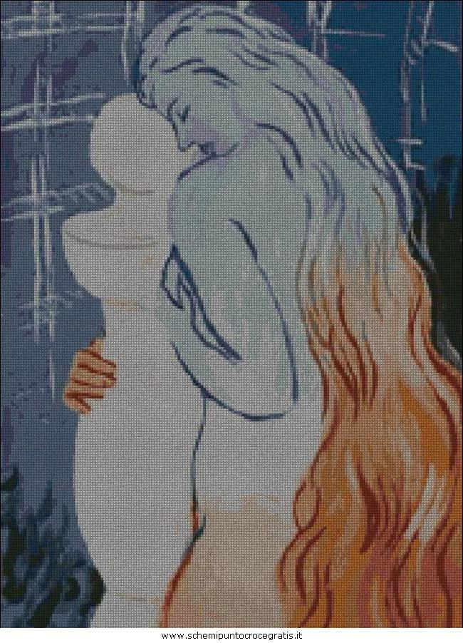 pittori_moderni/magritte/magritte25_250.JPG