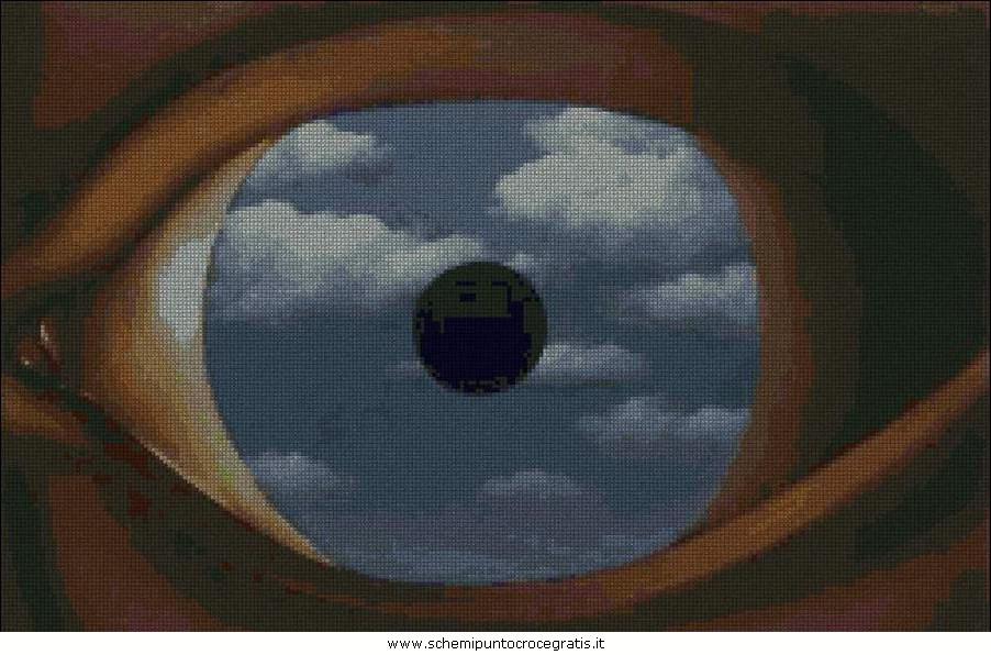 pittori_moderni/magritte/magritte26_250.JPG