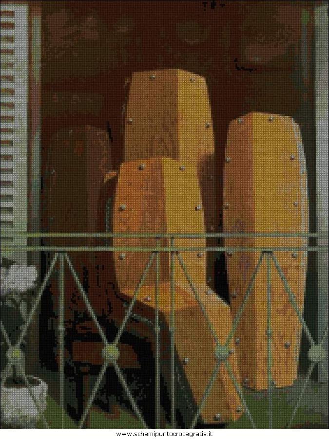 pittori_moderni/magritte/magritte27_250.JPG