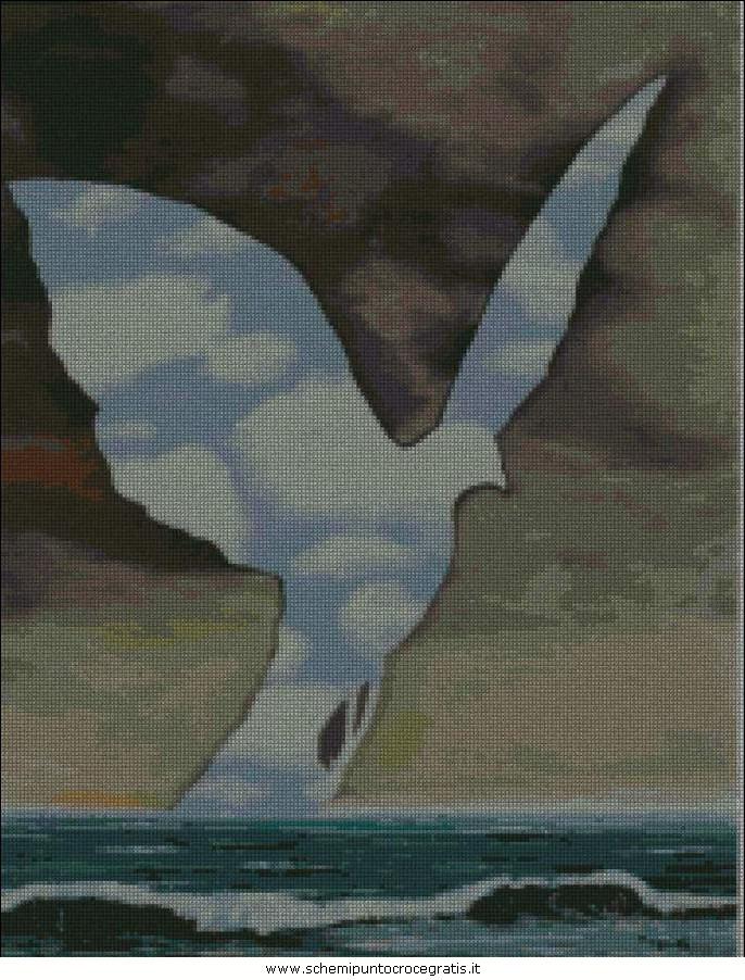 pittori_moderni/magritte/magritte29_250.JPG