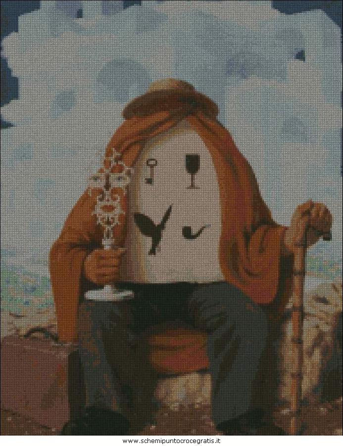 pittori_moderni/magritte/magritte31_250.JPG