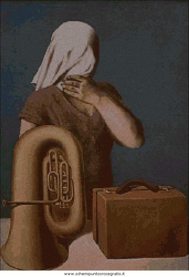 pittori_moderni/magritte/magritte35_250.JPG