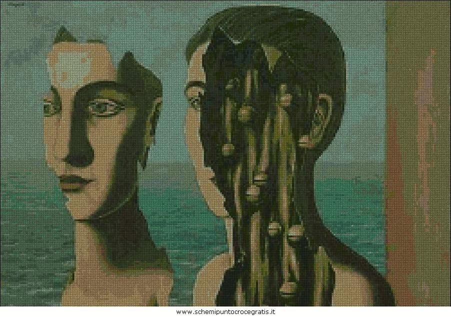 pittori_moderni/magritte/magritte37_250.JPG
