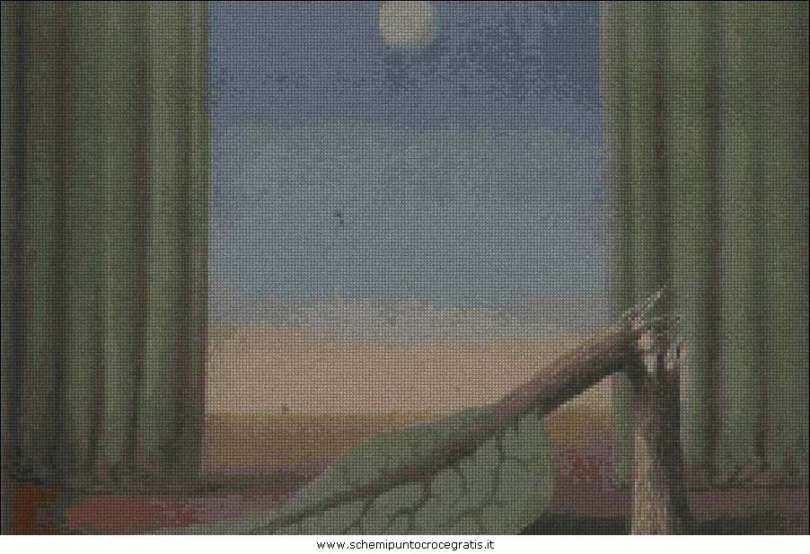 pittori_moderni/magritte/magritte39_250.JPG