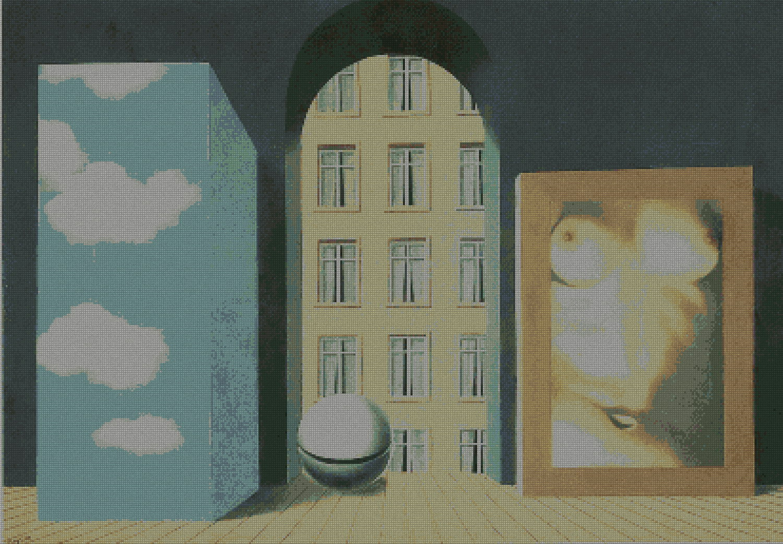 pittori_moderni/magritte/magritte_1_412x286.jpg