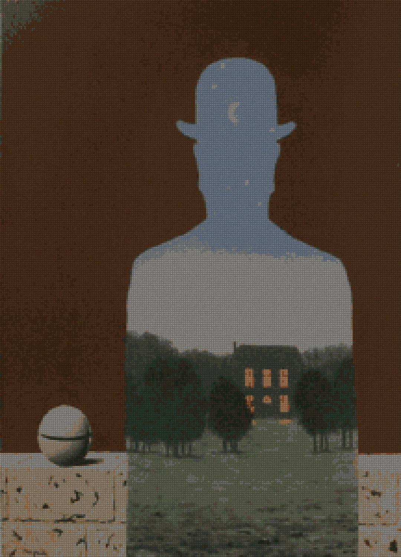 pittori_moderni/magritte/magritte_2_216x300.jpg