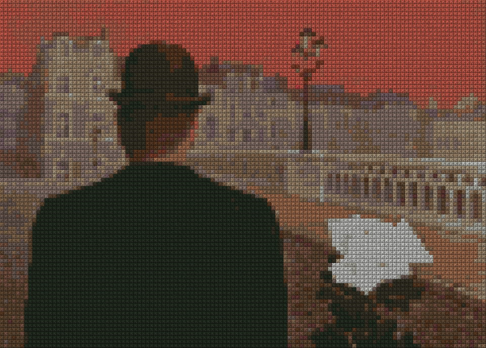 pittori_moderni/magritte/magritte_vaso_di_pandora_120x86.jpg