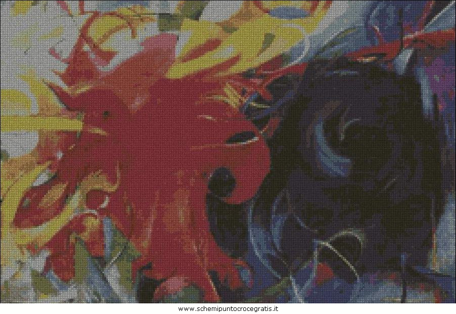 pittori_moderni/marc/marc10_250.JPG