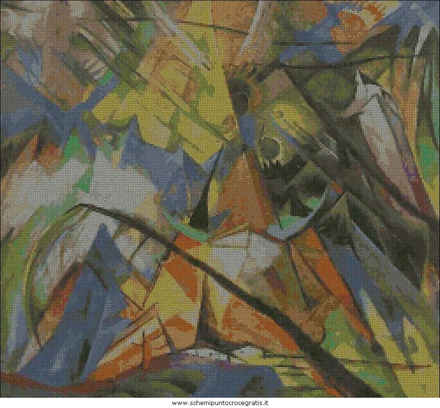 pittori_moderni/marc/marc18_250.JPG