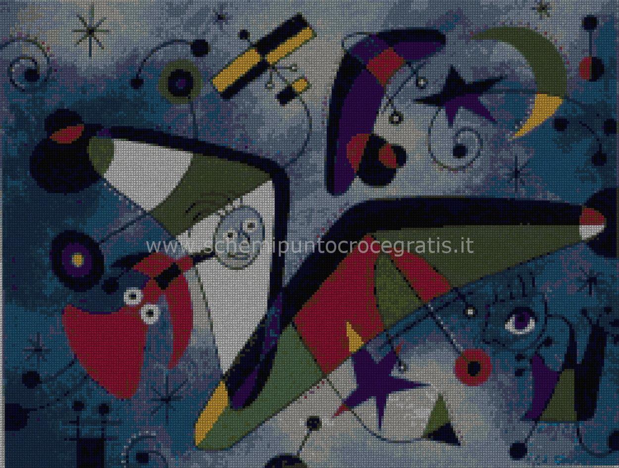 pittori_moderni/miro/miro03.jpg