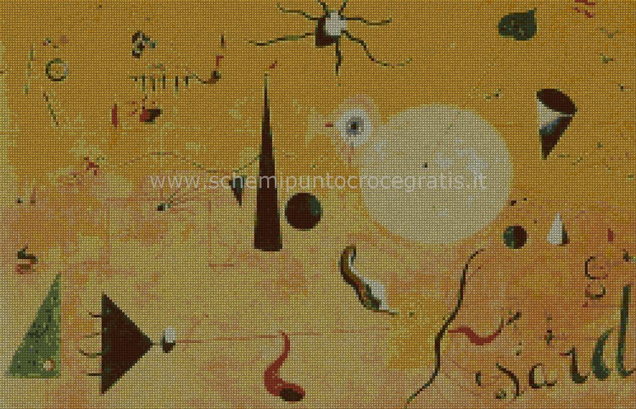 pittori_moderni/miro/miro09.jpg