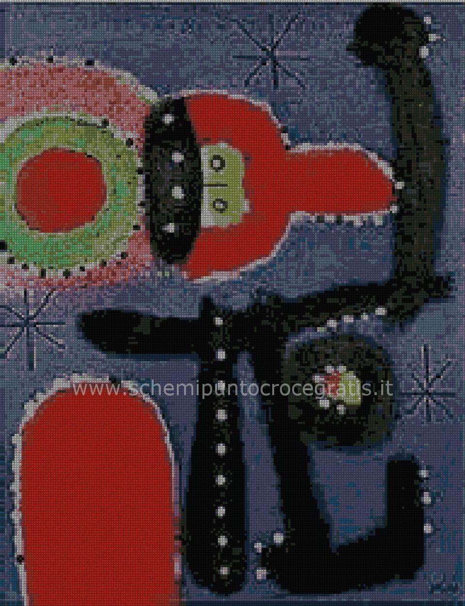pittori_moderni/miro/miro14.jpg