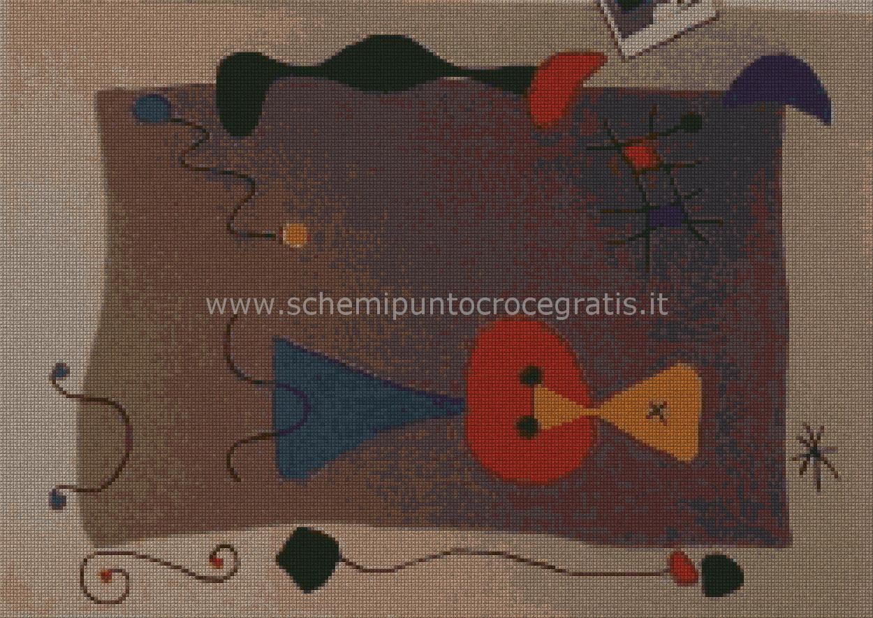 pittori_moderni/miro/miro26.jpg