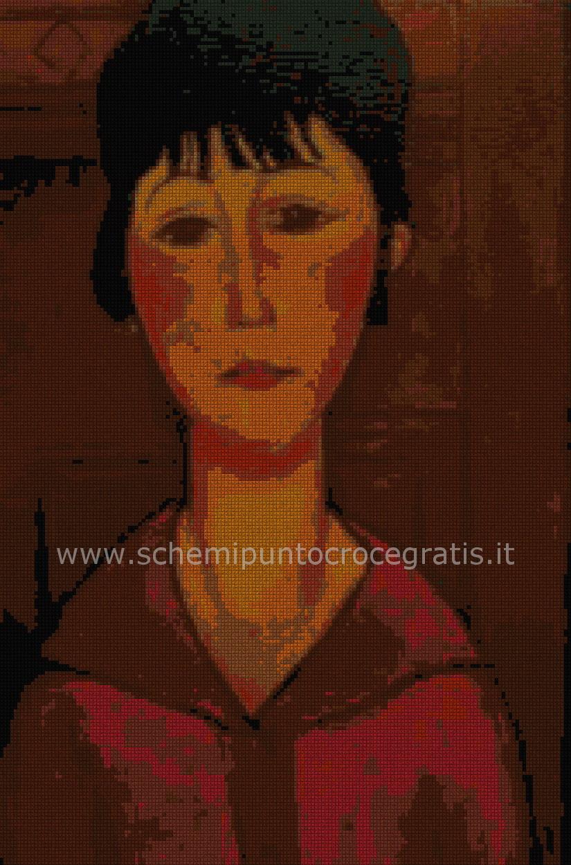 pittori_moderni/modigliani/modigliani01.jpg