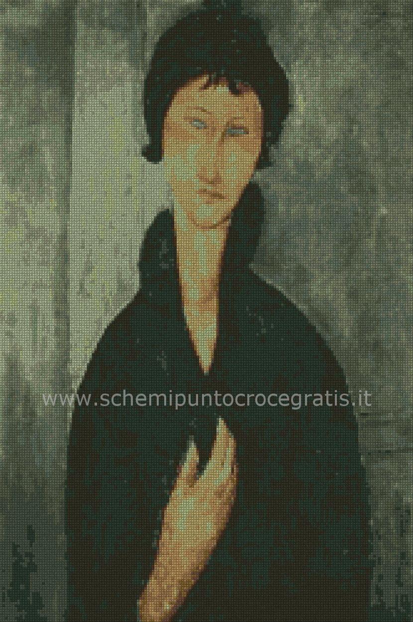 pittori_moderni/modigliani/modigliani03.jpg
