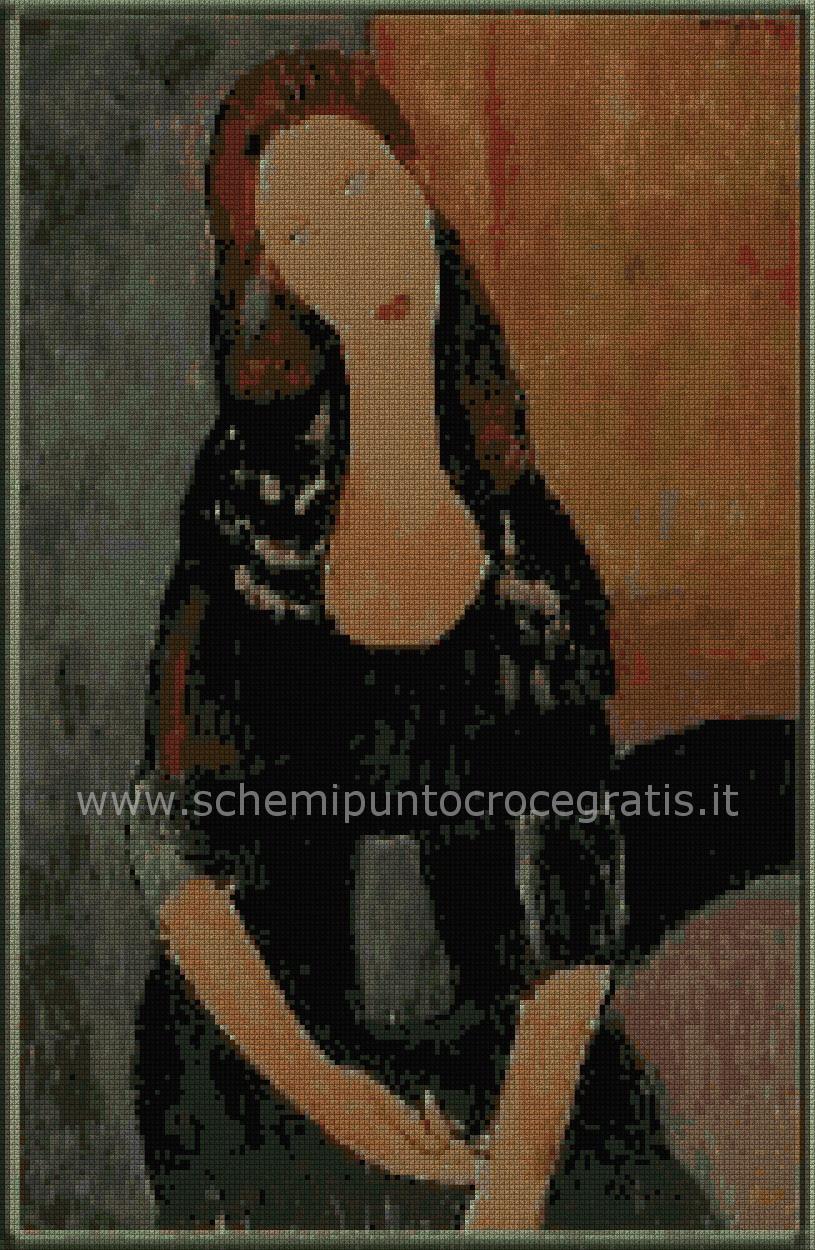 pittori_moderni/modigliani/modigliani07.jpg