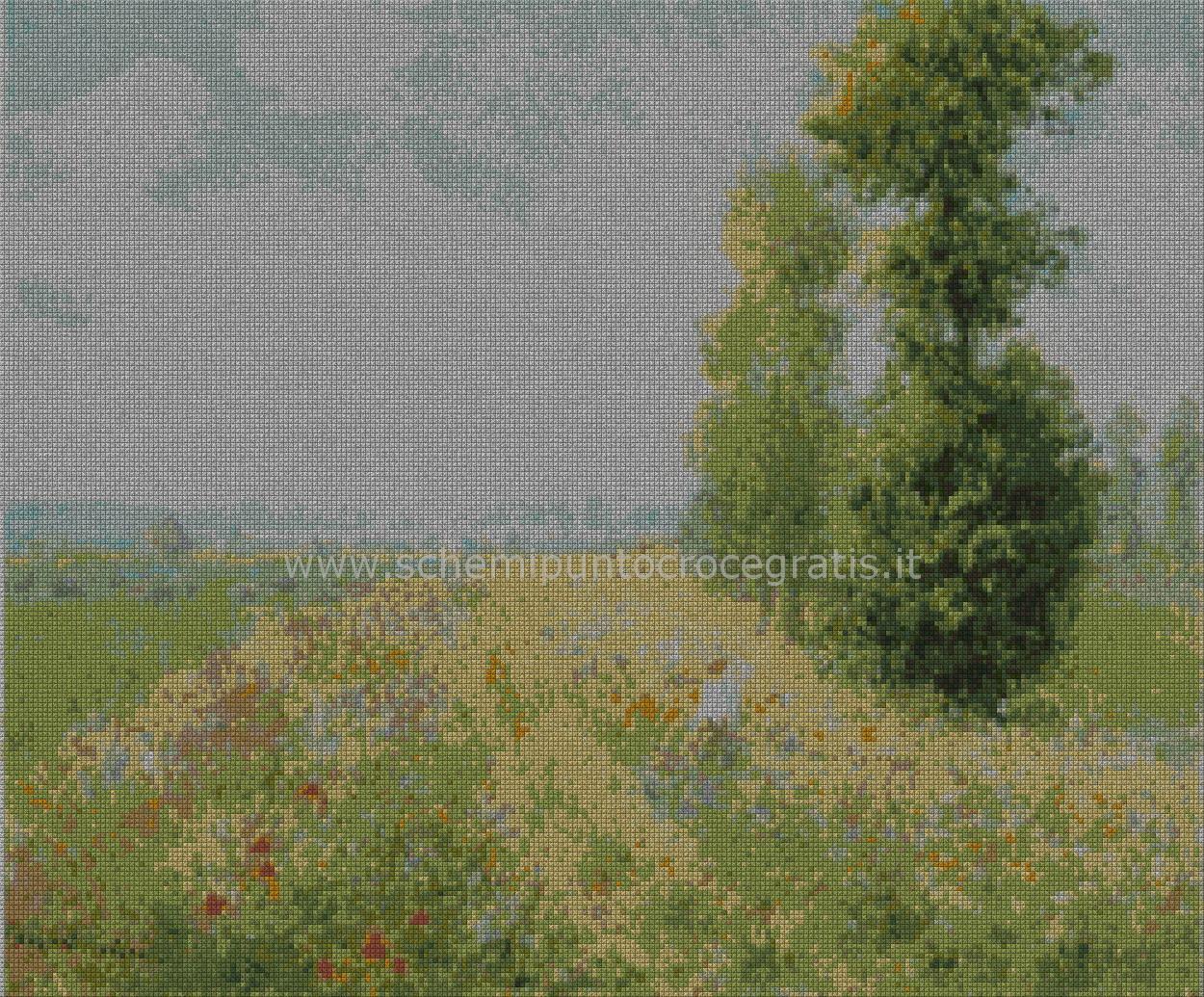 pittori_moderni/monet/Monet01.jpg