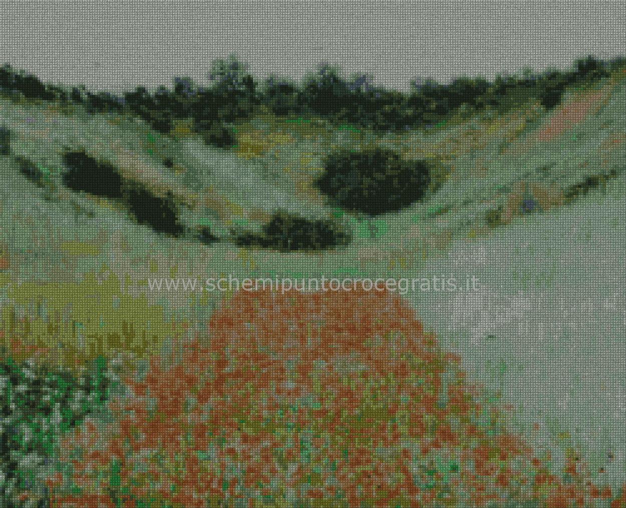 pittori_moderni/monet/Monet02.jpg
