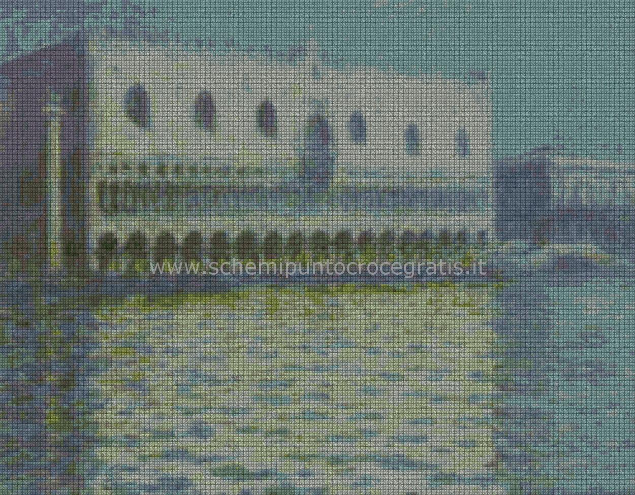pittori_moderni/monet/Monet03.jpg