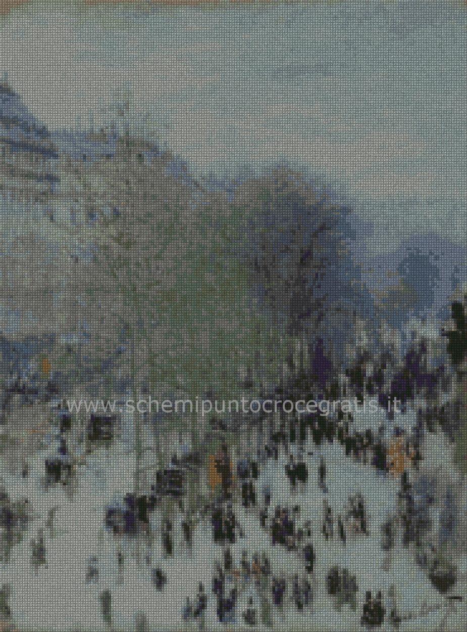 pittori_moderni/monet/Monet04.jpg