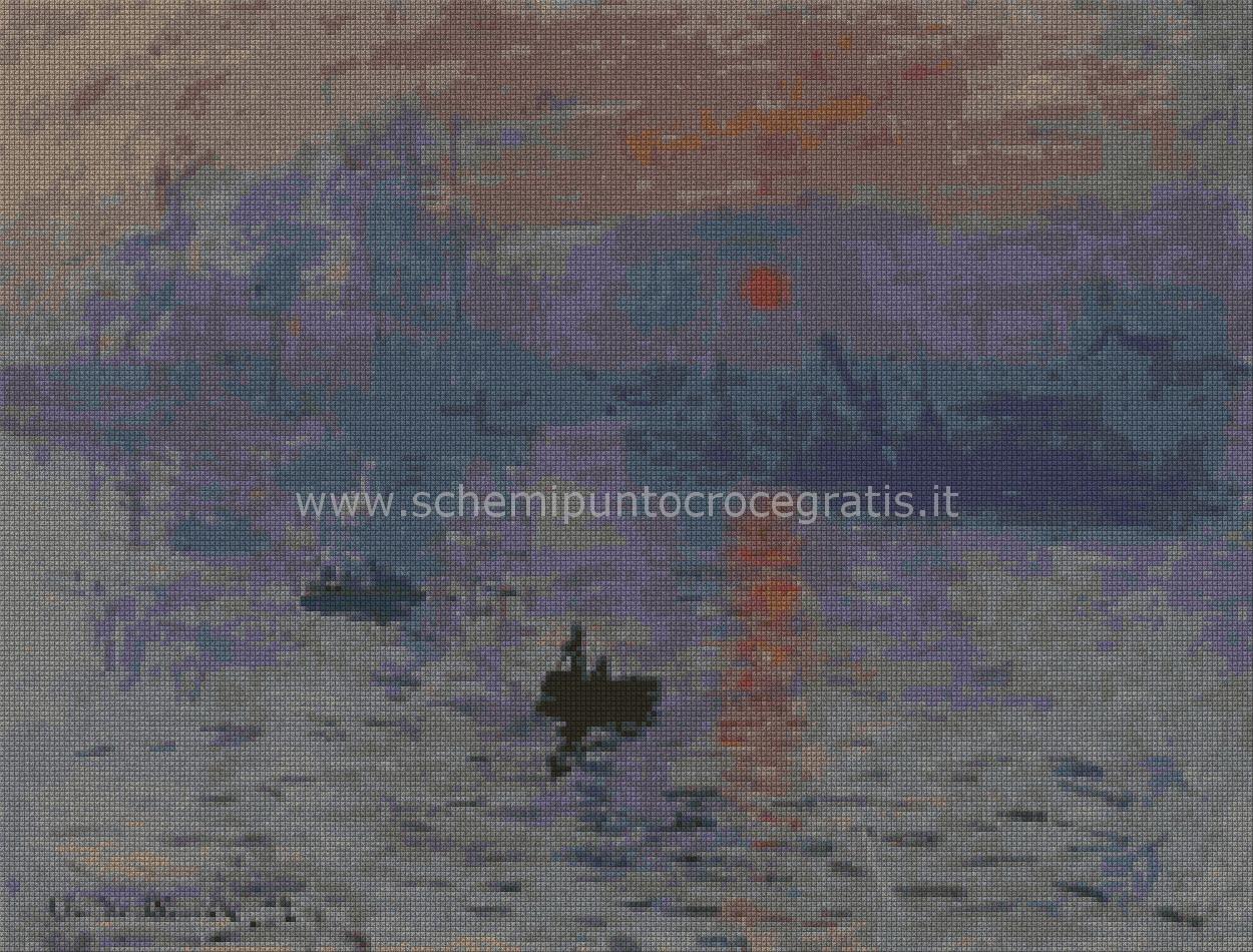 pittori_moderni/monet/Monet05.jpg