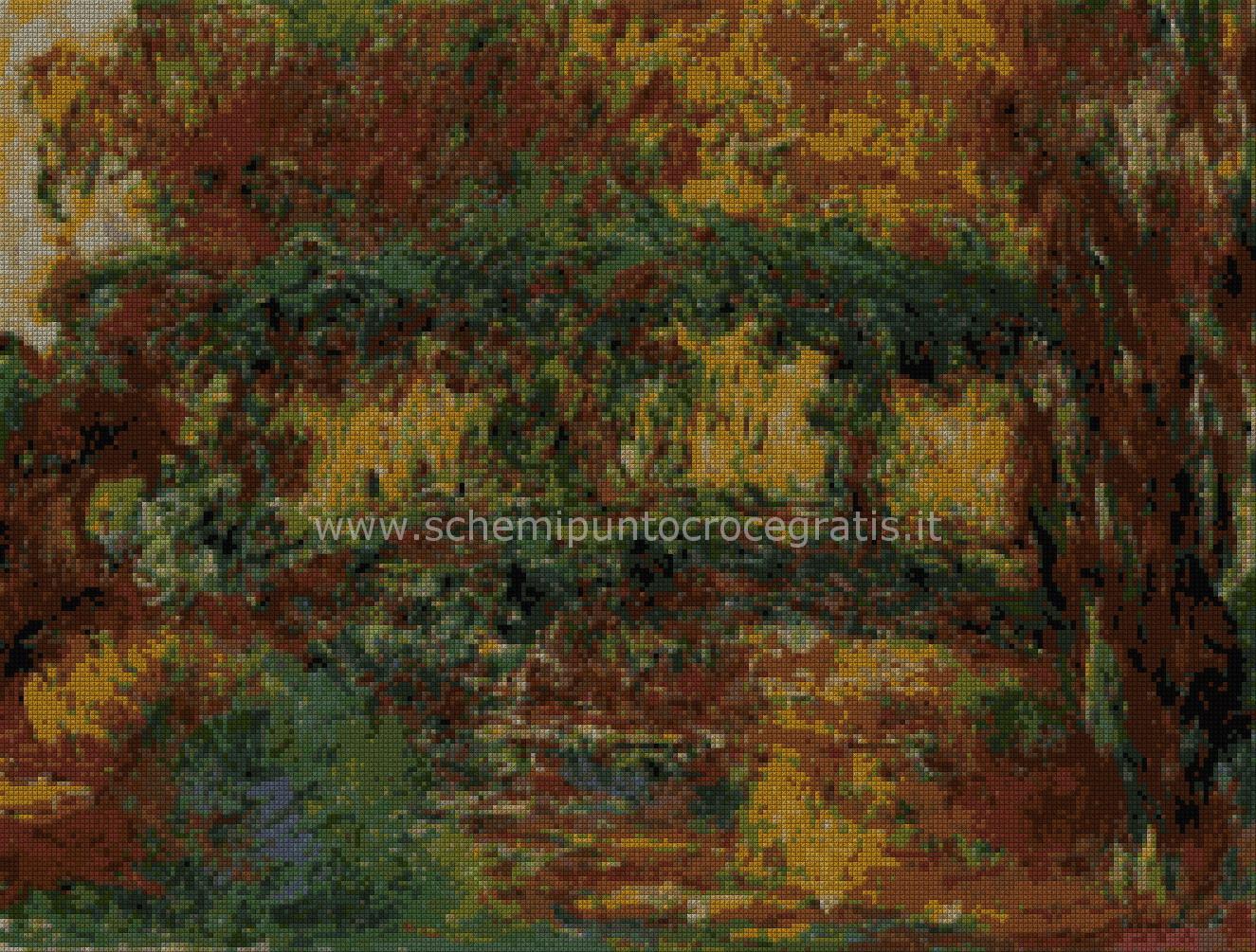 pittori_moderni/monet/Monet06.jpg