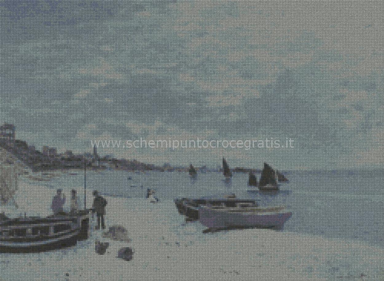 pittori_moderni/monet/Monet07.jpg