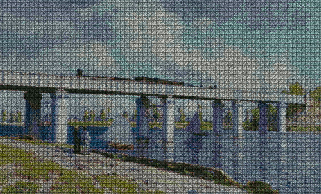 pittori_moderni/monet/Monet_Railroad_Bridge_Argenteuil_250x151.jpg