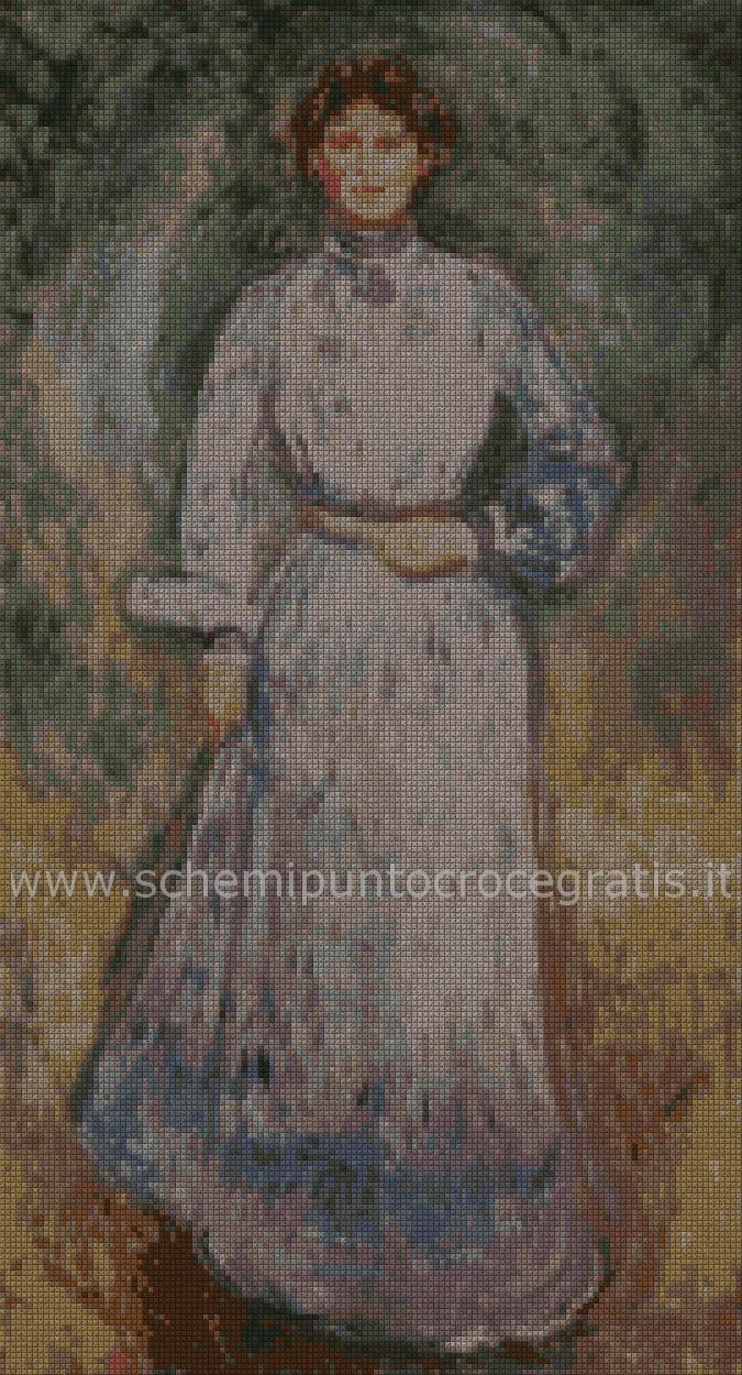 pittori_moderni/munch/Munch01.jpg