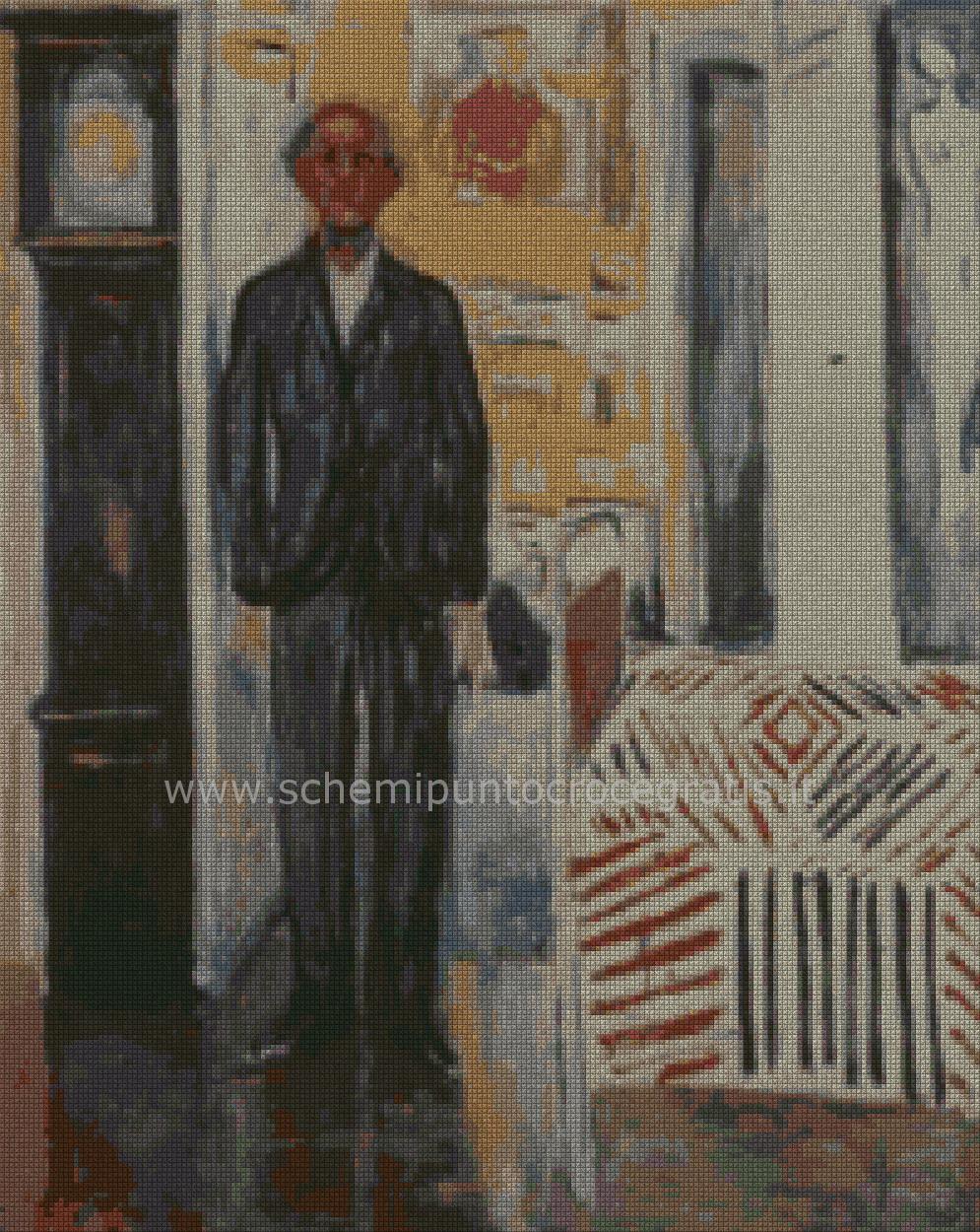 pittori_moderni/munch/Munch03.jpg