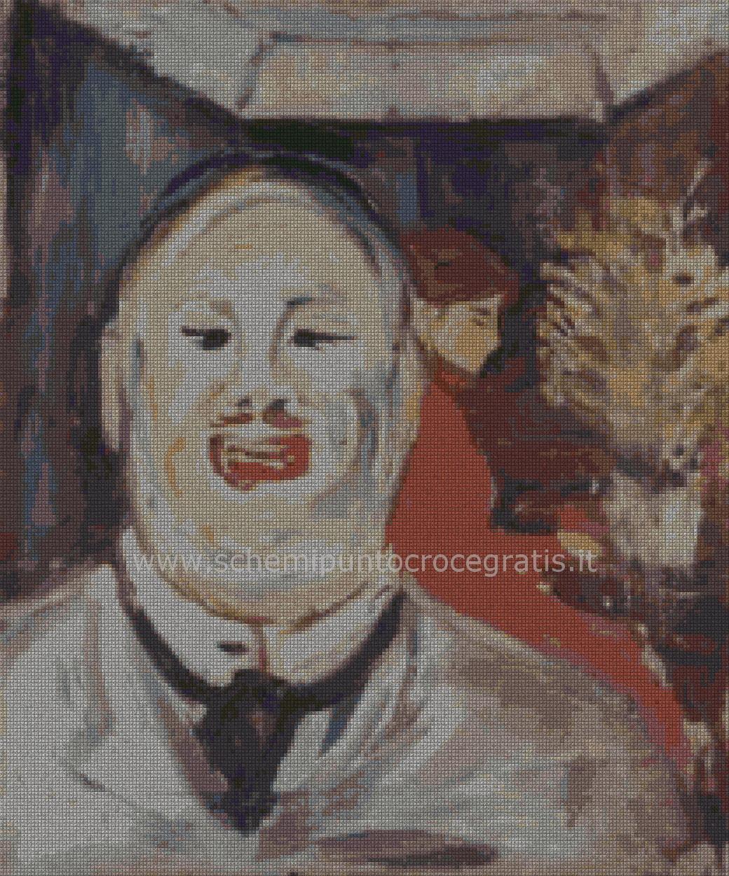pittori_moderni/munch/Munch05.jpg