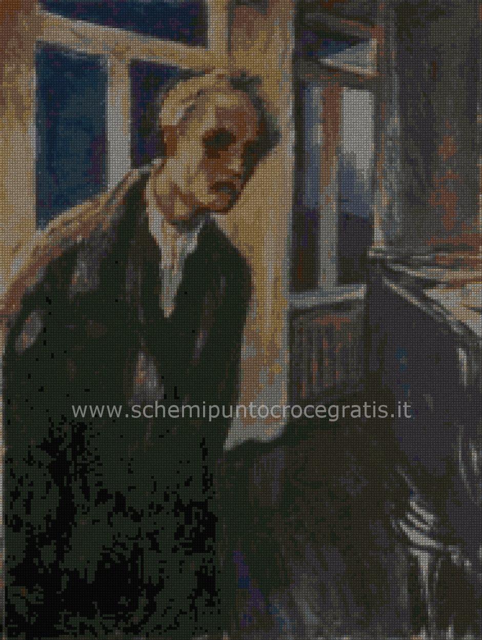 pittori_moderni/munch/Munch07.jpg